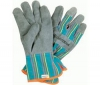 GARDENA Kožené záhradné rukavice 571-21 - veľkosť 10/XL
