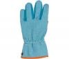 GARDENA Záhradnícke rukavice Vichy 565-20 - veľkosť 8/M
