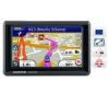 GARMIN GPS nüLink 1695 Európa