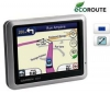 GARMIN GPS nüvi 1240 Europe