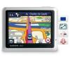 GARMIN GPS nüvi 1255T Európa