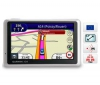 GARMIN GPS nüvi 1350T Europe