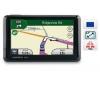 GARMIN GPS nüvi 1370T Európa + USA  + Sieťová nabíjačka 220 V