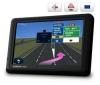 GARMIN GPS nüvi 1490T Europe (znovu zabalený)