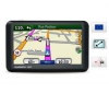 GARMIN GPS nüvi 245W - Európa