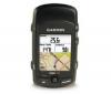 GARMIN GPS pre bicykel Edge 705 + Celová lampa Head Light LED