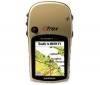 GARMIN GPS pre turistiku eTrex Summit HC + Turistická mapa Topo Juhovýchodné Francúzsko