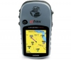 GARMIN GPS turistické/námorné eTrex LEGEND HCx