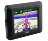 GARMIN GPS zumo 220