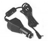 GARMIN Kábel do auta 12 V