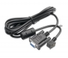 GARMIN Kábel GPS DB-9-RS232