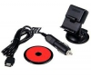 GARMIN Kompletná sada do auta  010-10935-02