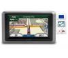 GARMIN Motocyklové GPS Zumo 660 Europe + Nabíjačka na zapaľovač 010-10747-03 + Držiak do auta s reproduktorom 010-10860-00