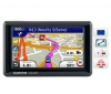nüLink 1695 GPS for Europe + Puzdro pre GPS 010-11542-00