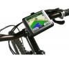 GARMIN Nuvi 2xx Series Handlebar Bike Mount
