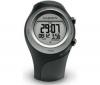 GARMIN Prijímac GPS Forerunner 405 čierny