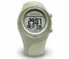 GARMIN Prijímac GPS Forerunner 405 zelený