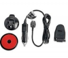 GARMIN Sada do auta