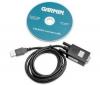 GARMIN Sériový adaptér USB - RS-232