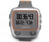 Športové hodinky Forerunner 310XT