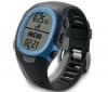 GARMIN Športové hodinky Forerunner 60 - modré
