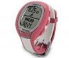 GARMIN Športové hodinky Forerunner 60 - ružové