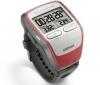 GARMIN Tréningové hodinky s GPS Forerunner 305 + Snímac rýchlosti/kadencie GSC 10