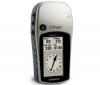 GARMIN Turistické GPS eTrex Vista H + Nabíjačka 8H LR6 (AA) + LR035 (AAA) V002 + 4 Batérie NiMH LR6 (AA) 2600 mAh