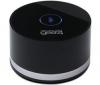 GEAR4 Receptor Bluetooth BluStream RX PG169