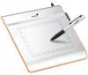 GENIUS Grafický tablet EasyPen i405