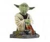 GENTLEGIANT Figúrka Clone Wars - mini busta Yoda