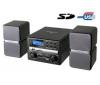 H&B Mikroveža HF-133i + Slúchadlá audio Philips SHL9600
