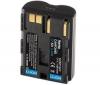 HAMA Batéria 1250 Mah - 7.4V - Li-ion