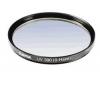 HAMA Filter UV HTMC 67mm