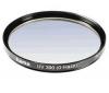 HAMA Filter UV HTMC 72mm