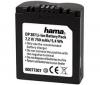 HAMA Kompatibilná batéria CGR-S006E