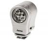 Mini video lampa