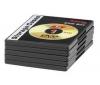 HAMA Obal eierny - DVD (Balenie 5 ks)