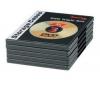 HAMA Obal eierny - tri DVD (Balenie 5 ks)