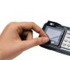 HAMA Ochrana na displeje LCD 3x