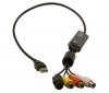 HAUPPAUGE Video prevodník USB-Live 2