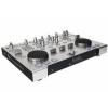 HERCULES Konzola DJ Console RMX + Zásobník 100 navlhčených utierok + Čistiaca pena pre obrazovky a klávesnice 150 ml