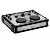 HERCULES Konzola DJ Control MP3 - 2 dosky