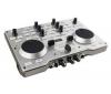 Konzola DJ MK4 - USB