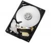 HITACHI Pevný disk Deskstar 7K1000.C - 1 TB - 7200 rpm - 32 MB - SATA-300