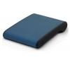 HITACHI Prenosný externý pevný disk X Mobile USB 2.0 - 320 GB