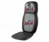 HOMEDICS Vyhrievací masážny prístroj SBM-500H