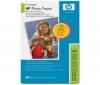 HP Foto papier pololesklý - 170g - 10x15 cm - 100 listov (Q5441A)