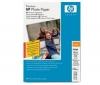 HP Foto papier Premium lesklý - 240g - 10x15 cm - 20 listov (Q1991A)