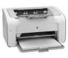 HP Laserová tlačiareň LaserJet Pro P1102
